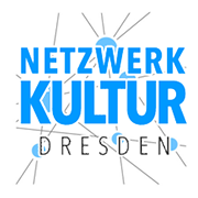 Netzwerk Kultur Dresden