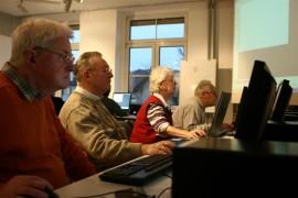 2006-Seniorenkurse (1)