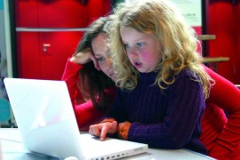 Mama_und_Kind_Laptop
