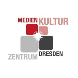 logo MKZD_RGB_72dpi
