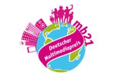 mb2-Logo 2014