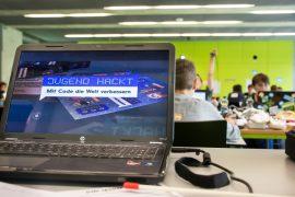 jugend-hackt-ost_screen