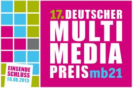 Ausschreibung mb21 2015
