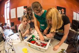 Jugend hackt Ost 2 copyright Medienkulturzentrum Dresden