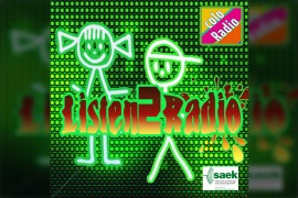 logo-listen2radio