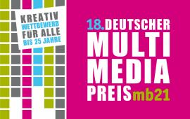 Logo mb21