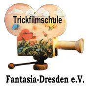 logo_Fantasia