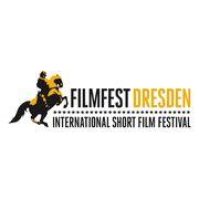 logo_Filmfest_Dresden