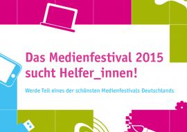 medienfestival_helfer_gesucht