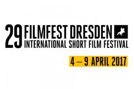 29.Filmfest