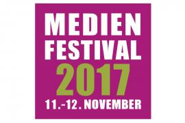 Medienfestial_2017_