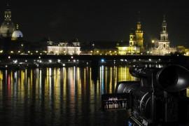 Dresden Kamera