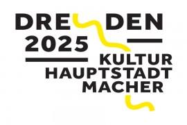 Kulturhauptstadt_logo_600x900