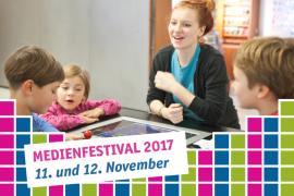 Helferaufruf_2017_Bild_Webseite