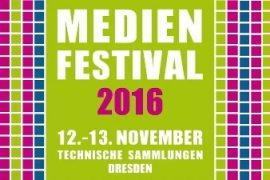 Medienfestival2016_Doku