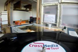 CMT_Trailer