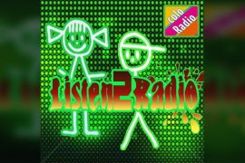 logo_kinderredaktion_listen2radio