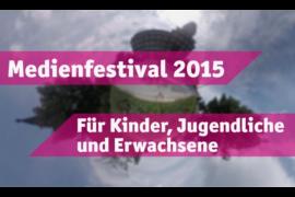 medienfestival2015