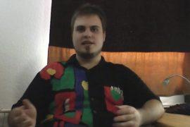 spieleentwicklung_gamescom