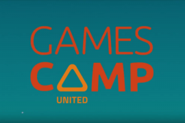 GamesCmpUnited