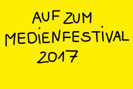 Medienfestival2017_Trailer