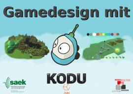 Gamedesign_Kodu_neu
