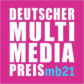 mb21_Textblock_farbig