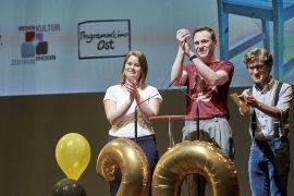 Filmfest_Preisverleihung_067