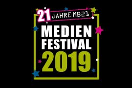 Medienfestival_logo_3_2