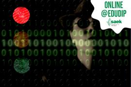 Cybercrime_3zu2_Webinar