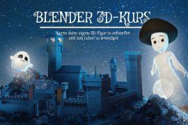 CMT2020_Blender3DModellierung_CopyrightJanKlingner