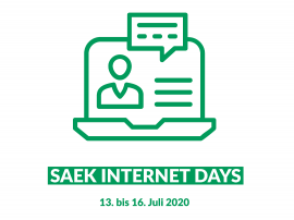 SAEK_Internet_Days_Bild
