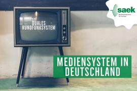 Rundfunksystem website
