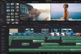 DaVinci-Resolve-17-Edit