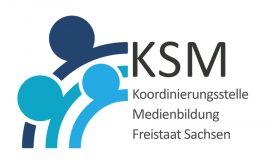KSM_neu