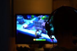 Kind im Netz_Online-Gaming