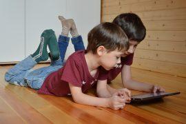 Was macht mein Kind im Netz_Grundschule