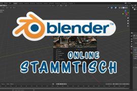 Blender_3_2