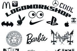 Logoworkshop