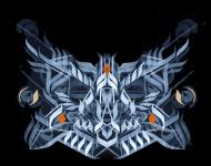 in owl 150