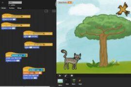 Bild_Workshop_Gamedesign_mit_SNAP-300x200