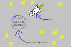 CMT_Cybersec-300x200