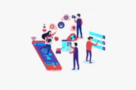 Design-Thinking-uns-Social-Media-300x200