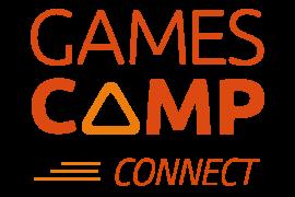 Logo_GC_Connect_xl