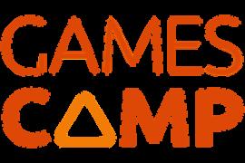 Logo_Gamescamp